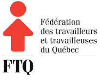 Programme FTQ