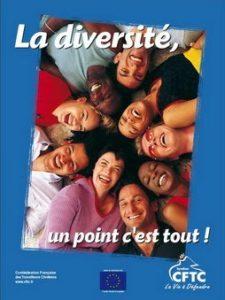 diversité2